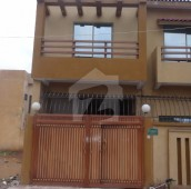 3 Bed 5 Marla House For Sale in Airport Housing Society, Rawalpindi