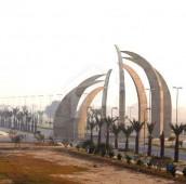 11 Marla Residential Plot For Sale in Bahria Town - Ghaznavi Block, Bahria Town - Sector F