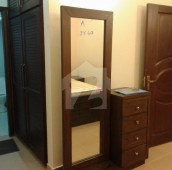 2 Bed 7 Marla Upper Portion For Rent in E-11, Islamabad