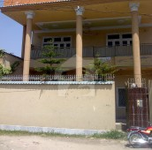 8 Bed 10 Marla House For Sale in Jinnahabad, Abbottabad