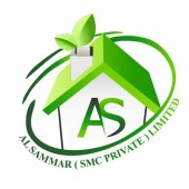 Al-Sammar (smc) Private Limited