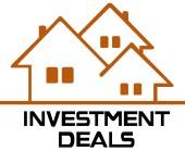 Investment Deals