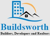 BuildsWorth