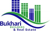 Bukhari Builders & Real Estate
