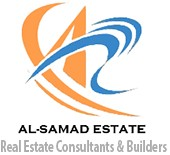 Al Samad Estate