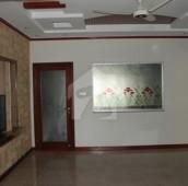 5 Bed 1.15 Kanal House For Sale in Changa Manga Chunian Road, Chunian