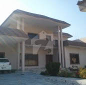 7 Bed 2.3 Kanal House For Sale in Others, Swat