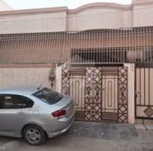 2 Bed 5 Marla House For Sale in Model Colony - Malir, Malir