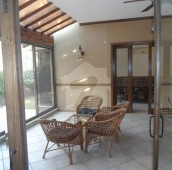 4 Bed 2 Kanal House For Sale in Cantt, Lahore