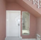2 Bed 3 Marla House For Sale in Edenabad, Eden