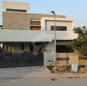 5 Bed 1 Kanal House For Sale in DHA Phase 2 - Sector H, DHA Defence Phase 2