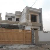 10 Marla House For Sale in Bosan Road, Multan