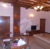 4 Bed 3,000 Sq. Ft. Flat For Sale in F-11/1, F-11