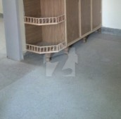 2 Bed 700 Sq. Ft. Flat For Sale in G-11/3, G-11