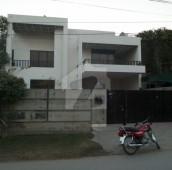 3 Bed 1 Kanal House For Rent in Allama Iqbal Town - College Block, Allama Iqbal Town