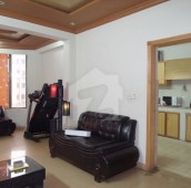3 Bed 1,100 Sq. Ft. Flat For Sale in G-11/3, G-11