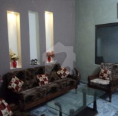 2 Bed 6 Marla House For Sale in Millat Chowk, Chakwal