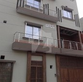 7 Bed 7 Marla House For Sale in Shah Rukn-e-Alam Colony, Multan
