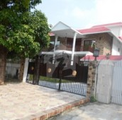 11 Bed 1 Kanal House For Sale in F-11/2, F-11