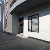 4 Bed 500 Sq. Yd. Lower Portion For Sale in PECHS, Jamshed Town