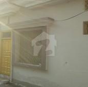 6 Bed 5 Marla House For Sale in Dalazak Road, Peshawar