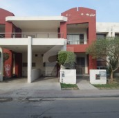 4 Bed 8 Marla House For Sale in Bahria Town - Safari Villas, Bahria Town - Sector B