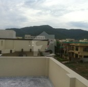 4 Bed 6 Marla House For Rent in I-10, Islamabad
