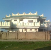 8 Bed 2.89 Kanal House For Sale in Others, Swat