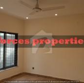 4 Bed 12 Marla House For Sale in Askari 10 - Block D, Askari 10