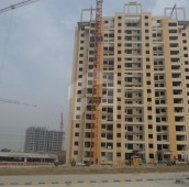 3 Bed 2,049 Sq. Ft. Flat For Sale in DHA Phase 2 - Sector A, DHA Defence Phase 2
