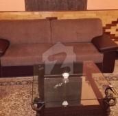 4 Bed 11 Marla House For Sale in Bahria Town - Safari Villas, Bahria Town - Sector B