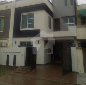 3 Bed 5 Marla House For Sale in Bahria Town - Gardenia Block, Bahria Town - Sector C