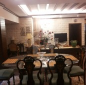 3 Bed 2 Kanal Upper Portion For Rent in E-7, Islamabad