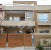 9 Bed 10 Marla House For Sale in Wapda Town Phase 1 - Block J3, Wapda Town Phase 1