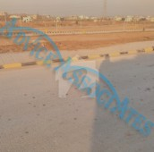 1 Kanal Residential Plot For Sale in Bahria Town Phase 8 - Bahria Orchard, Bahria Town Phase 8