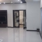 6 Bed 1 Kanal House For Sale in DHA Phase 5 - Block G, DHA Phase 5
