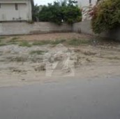 500 Sq. Yd. Residential Plot For Sale in DHA Phase 7 Extension, Phase 7