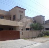 5 Bed 10 Marla House For Sale in Askari 10, Askari