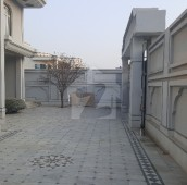 11 Bed 2 Kanal House For Sale in Others, Okara