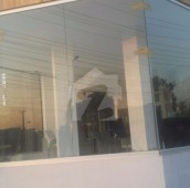 300 Sq. Ft. Shop For Sale in Johar Town Phase 2, Johar Town