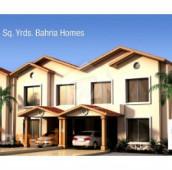 350 Sq. Yd. Residential Plot For Sale in Bahria Town Karachi, Karachi