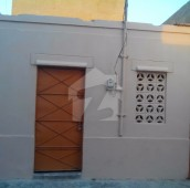 3 Bed 84 Sq. Yd. House For Sale in Surjani Town - Sector 7A, Surjani Town