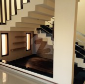 5 Bed 500 Sq. Yd. House For Sale in DHA Phase 5, D.H.A