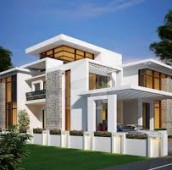 5 Bed 250 Sq. Yd. House For Sale in PECHS Block 2, PECHS