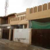 4 Bed 12 Marla House For Sale in Cheema Town, Bahawalpur
