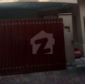 5 Bed 5 Marla House For Sale in Canal Road, Rahim Yar Khan