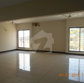 3 Bed 500 Sq. Yd. Lower Portion For Rent in DHA Phase 7, D.H.A