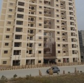 4 Bed 2,920 Sq. Ft. Flat For Sale in DHA Phase 2 - Sector A, DHA Defence Phase 2