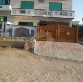 5 Bed 9 Marla House For Sale in G-13, Islamabad