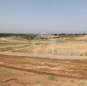 5 Marla Residential Plot For Sale in DHA Valley - Lilly Block, DHA Valley